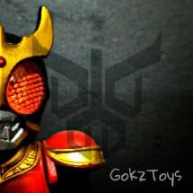 Gokz Toys