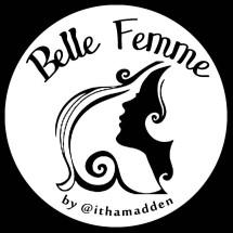 Belle Femme Ithamadden