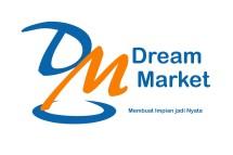 Dream Market