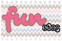 funShop by listia