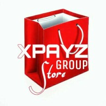 XPAYZ GROUP Store