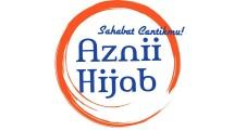 Aznii Hijab
