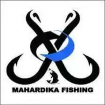 Mahar Fishing