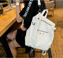 Leonliend Fashion & Acc