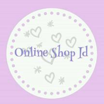 Online Shop Id 3
