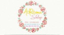 AdhitamaShoppp
