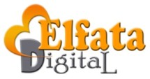 Elfata Digital Souvenir