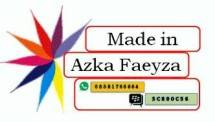 MADE in AZKA