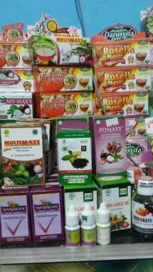 Faddiya Herbal