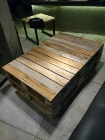 Wood For You
