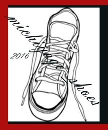 michiyago_shoes
