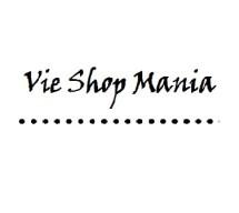 vie shop mania