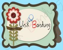 Unik Bandung