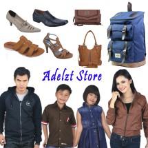 Adelzt Store