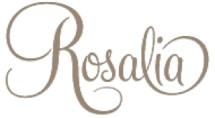 Toko Rosalia