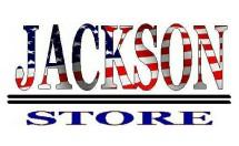 Jackson Grosir