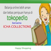 ICHA COLLECTIONS