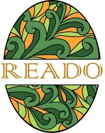 Readoshop