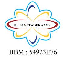 ILUFA NETWORK ABADI