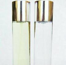 Hasanah Parfum