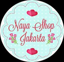 Naya shop JAKARTA