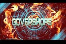 GOVERshop JAKARTA
