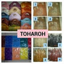 Toharoh