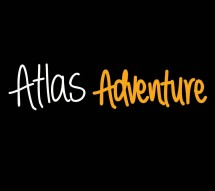 Atlas Adventure