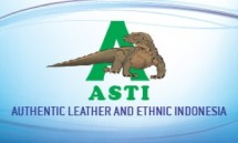 Asti-Shop