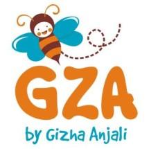 Gizha Anjali