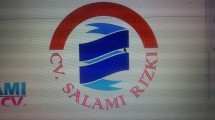 SALAMI Stand