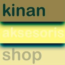 Kinan Aksesoris Shop