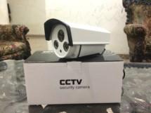 CamCCTV (supercctvmurah)