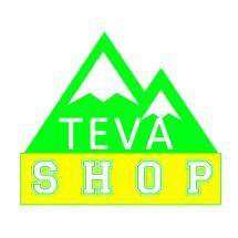 TEVA SHOP