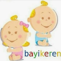 BAYI KEREN