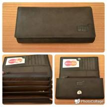 pasar nya dompet