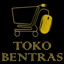 Toko Bentras