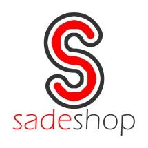 SADE_Shop