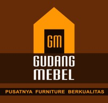 GudangMebel