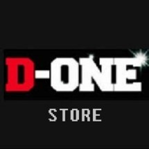 D-one_store