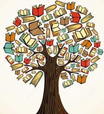 I-Meg's Bookstore
