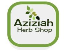 Aziziah Herb Shop