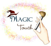 Magic Touch Indonesia