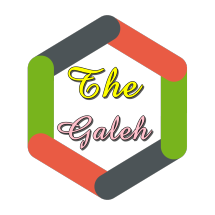 The Galeh Shop