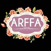 arffa_shop