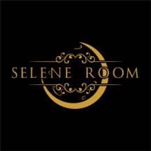 Selene Room