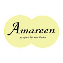 Amareen