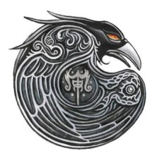 Ravenhearst