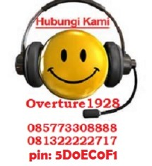 Overture1928