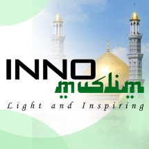 INNOMuslim